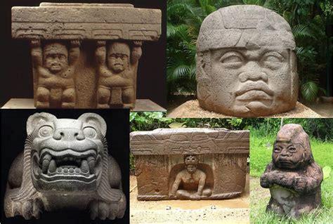 imagenes del jaguar de los olmecas articulos hor 243 scopo de hoy astrologia y tarot en