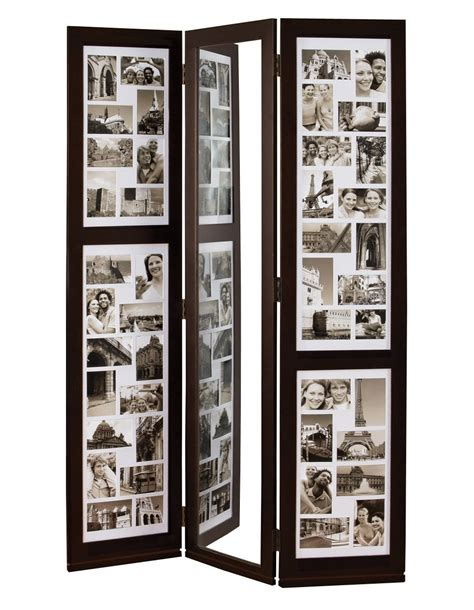 picture room divider 24 best room dividers screens made from canvas wood