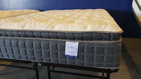 2017 Mattresses Top Mattress Reviews Autos Post Pillow Top Crib Mattress