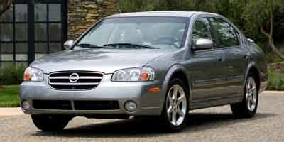 how cars work for dummies 2003 nissan maxima electronic toll collection 2003 nissan maxima review ratings specs prices and photos the car connection