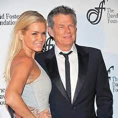Yolanda Hadid Foster Bio And Links Net Worth Stoopid | 1000 images about real housewives of beverly hills on