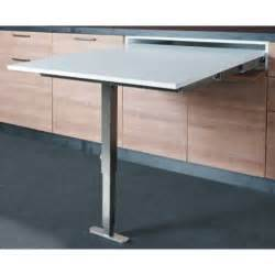 agréable Support Plan De Table #1: table-escamotable-avec-pied-ms3910.jpg