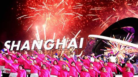 new year fireworks in shanghai shanghai cancels new year s countdowns to avoid repeat of
