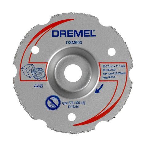 Multi Purpose Carbide Wheel Dremel Dsm500 Dsm 500 For Murah dremel saw max multi purpose flush cut carbide wheel