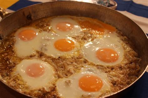 yumurta tarifi bein gurme