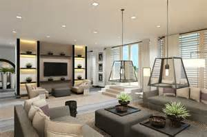 Good Home Design Books another living room design by the british designer the focal point of