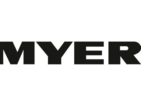 Meyer Australia | the top100 most popular graduate employers for 2015