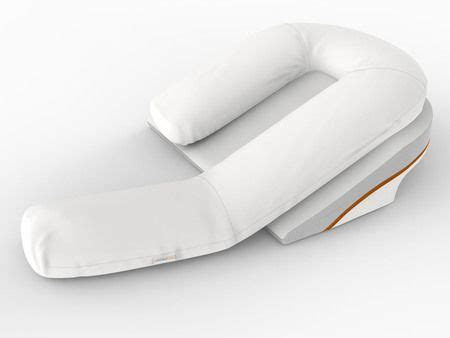 Wedge Pillow For Reflux by 17 Best Ideas About Bed Wedge Pillow On Wedge