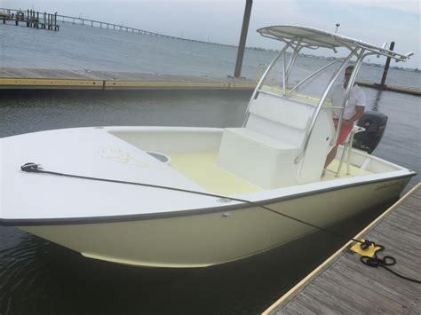 aluminum catamaran hull aluminum catamaran build thread page 3 the hull truth