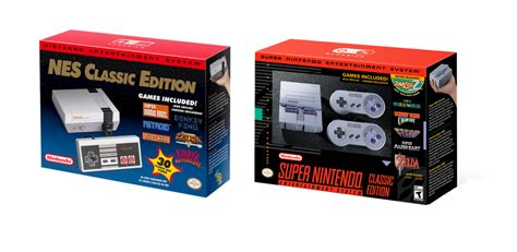 nes console value nintendo has stopped producing its nes and snes classic