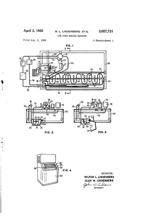 brema maker wiring diagram 30 wiring diagram images
