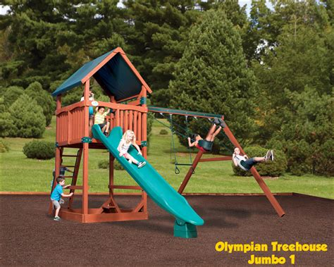 swing sets charlotte nc about us charlotte playsets wooden swing sets and