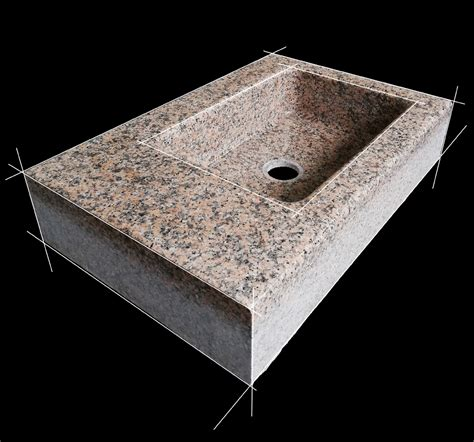 lavelli in granito lavelli in granito graniti
