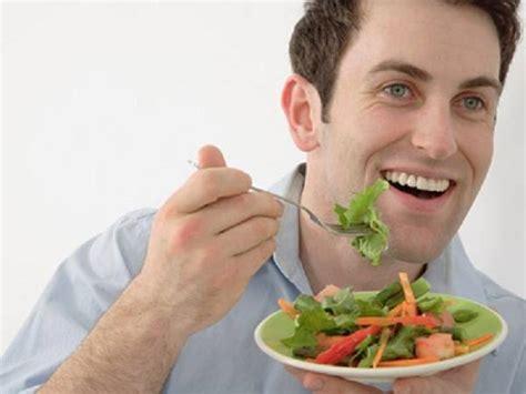 alimenti utili alla prostata dieta per la prostatite gli alimenti che ti fanno bene