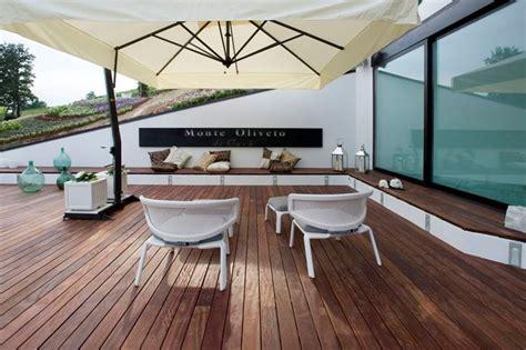 arredo terrazzi terrazzi in legno pergole e tettoie da giardino