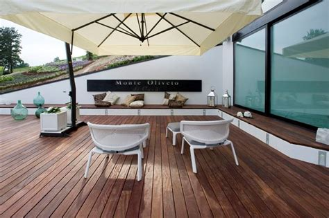 arredi per terrazzi terrazzi in legno pergole e tettoie da giardino