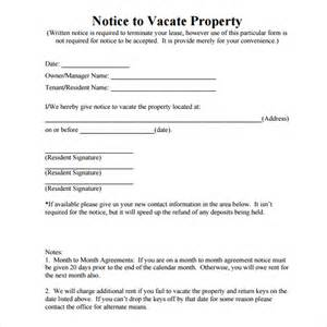 14 Day Eviction Notice Template by Eviction Notice Form Template Newhairstylesformen2014