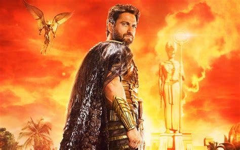 set god  desert gods  egypt wallpapers hd wallpapers