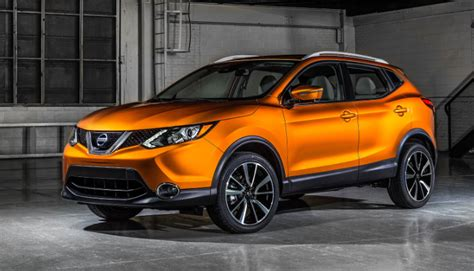 Nissan Rogue Sport 2020 Release Date by 2020 Nissan Rogue Sport Colors Changes Interior Release