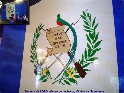 imagenes simbolos patrios de guatemala escudo nacional de guatemala