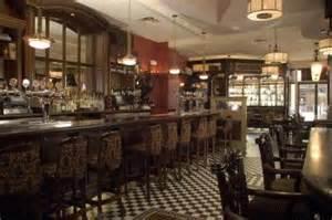Interior Design Jobs Seattle Fado Irish Pub Annapolis The Interior Fado Irish Pub