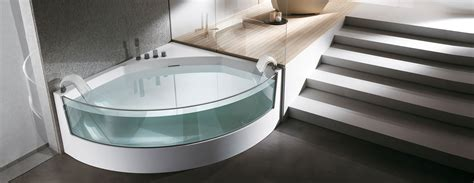 teuco bathtub whirlpool baths shower enclosure shower bathtub design