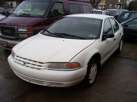 online auto repair manual 1997 plymouth breeze auto manual service manual online service manuals 1999 plymouth breeze interior lighting service manual