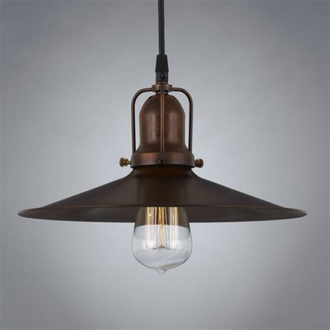 replica vintage brass fixtures architect design lighting