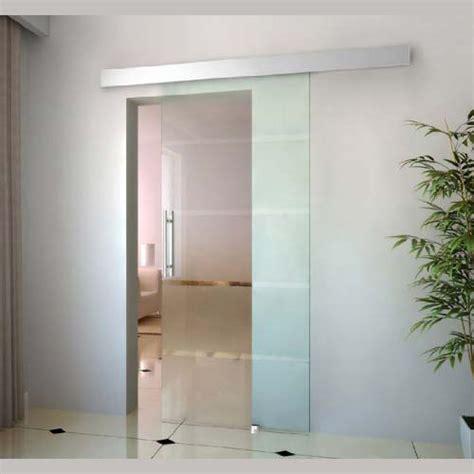 sistemas de puertas correderas interiores puertas correderas de cristal a precios asequibles