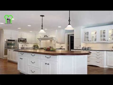 new kitchen colors 2017 new kitchen faucet trends kitchen faucet trends 2017