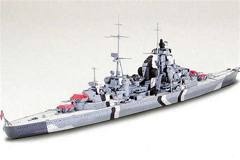 german model boat kit manufacturers 31805 tamiya prinz eugen german destroyer 1 700th plastic