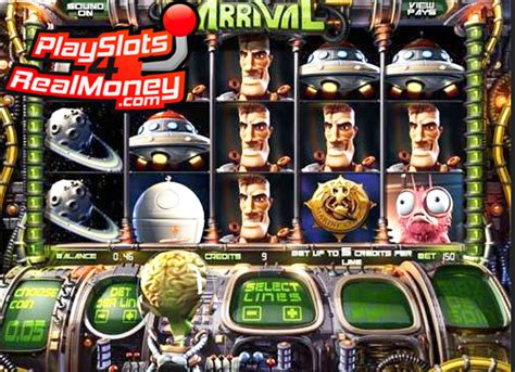 Win Real Money Online Instantly Usa - win cash instantly play free games best new years casino bonus