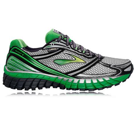 ghost running shoes ghost 7 ghost 6 running shoes trainers