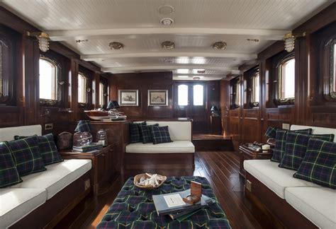 yacht xarifa s y xarifa a classic charter