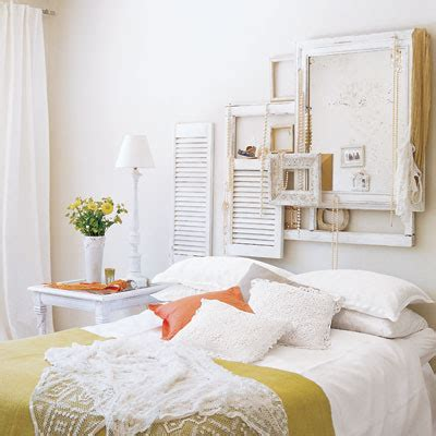 country chic bedroom down and out chic interiors cozy country chic bedrooms