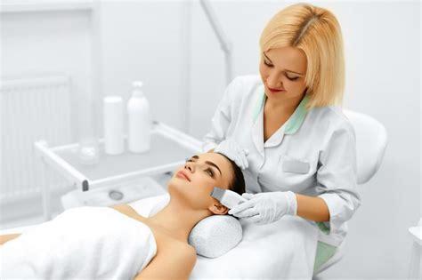 weight loss spa treatments лечение акне на лице препараты лазер фотолечение