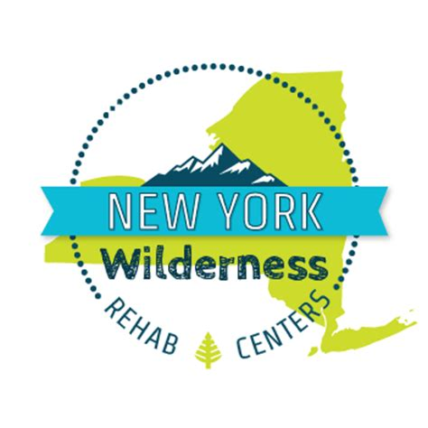 Detox In New York State by New York Wilderness And Rehab Centers