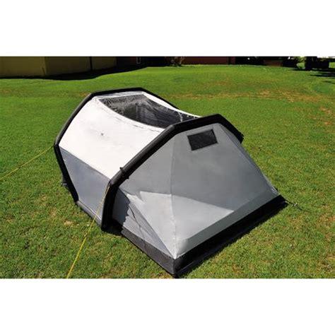 tenda gonfiabile prodotto 14657 tenda gonfiabile compact 2xl conver