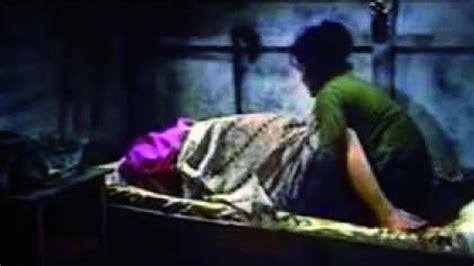 praktek aborsi terbongkar setelah batang sirih tertinggal