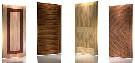 Oversized Interior Doors Modern Sized Large Doors