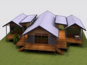 Ordinary Inexpensive House Kits  AffordableModernPrefabHomes - Modern house kits