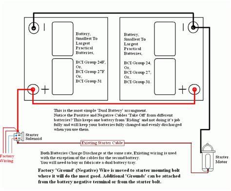 dual phone wiring diagram 28 images videx kit wiring