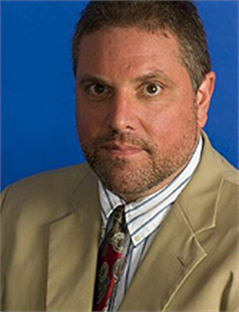 Ccsu Mba Tuition by Ken Colwell