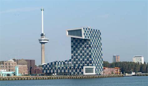 fraude op stc docent voert nepcijfers in foto ad nl - Scheepvaart En Transport College Rotterdam