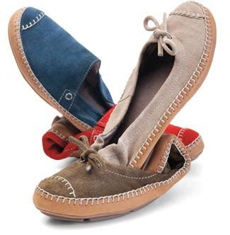 foot comfort shoes sydney get a foot friend comfort shoe makes easy to walk