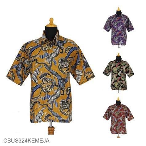 Sarimbit Batik Cap baju batik sarimbit blus motif cap pulau ceplok batik