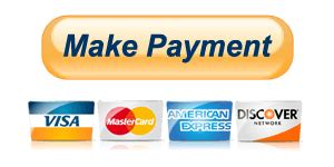 how to make debit card payment pay bluecove homes sober living with paypal or credit card