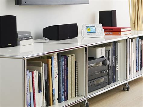 sonos multi room system sonos bu150 multiroom system discontinued by manufacturer home audio theater