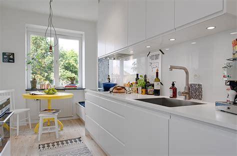 kitchen interior design ideas decobizz com swedish kitchens interior design decobizz com
