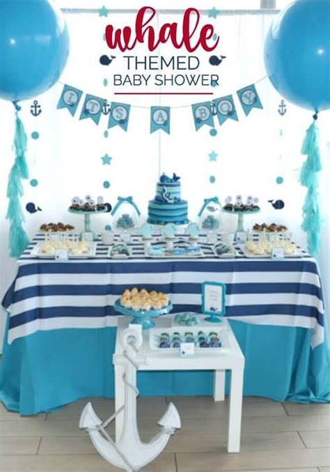 Baby Shower Themes For Boys by 693 Best Images About Boy S Baby Showers On